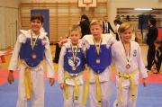 Sydsvenska Open 2015_4