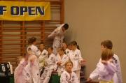 Sydsvenska Open 2015_1