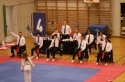 Sydsvenska Open 2015_2