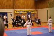 Sydsvenska Open 2015_8